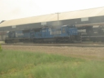 Conrail 8212