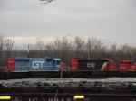 GTW 5930s