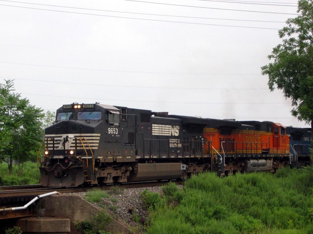 NS 9653