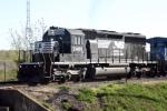 NS 3400
