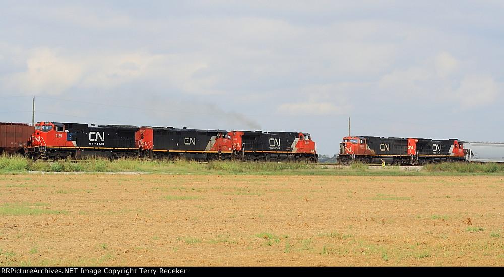CN 2185