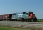 GTW 4997