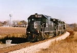 IC 3137