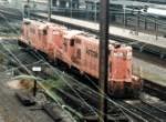 Amtrak 780