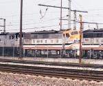 MARC 7185