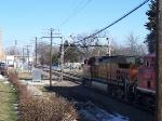 Rochelle Railroad park.