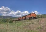 Coal Load...