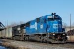Blue on NS 64J!!