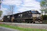 NS 7613