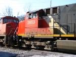 CN 2653