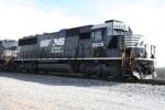 NS 6605