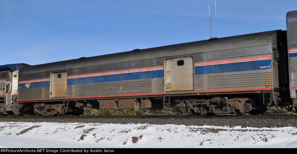 AMTK 1164