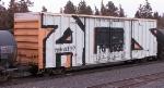 TBOX 661071