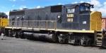WAMX 4013