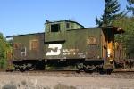BN NE 12030