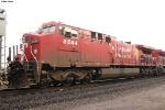 CP AC4400 8564