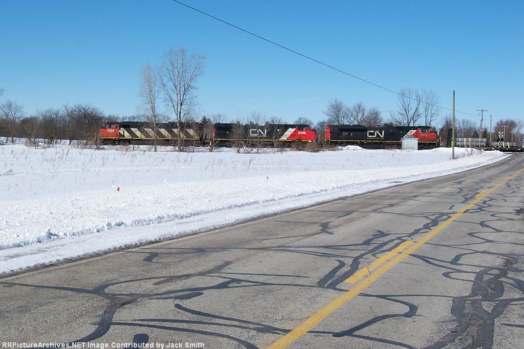 CN 5526, 2148 and another