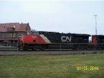 CN 2269