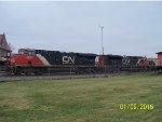 CN 2269 & 8964