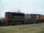 CN 8914