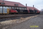 CN 2165