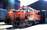 TSBY 392 & 390