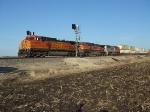 BNSF 5316