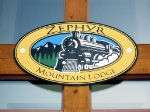 Winter Park Zephyr Mountain Lodge