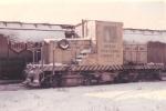 Dewey Engine... date unknown