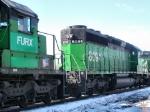 FURX 8094