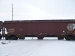 BNSF 473017