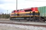 KCS 4106