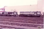 RTW 363