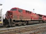 CP 9579
