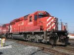 CP 6050