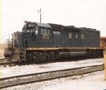 BO 3713
