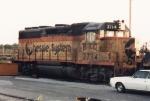 BO 3714