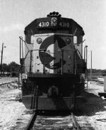 BO 4310
