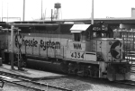 WM 4354
