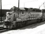 BO 4442