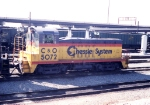 CO 5072