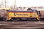 CO 5093