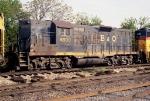 BO 6500