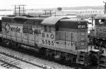BO 6585