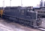 CO 7509