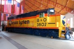 BO 3802