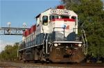 CFNR 504