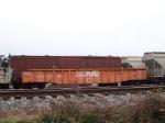 NS 990113