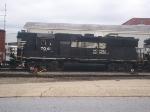NS GP50 7041