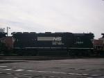 NS GP50 7003